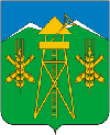 Coat_of_Arms_of_Vladimirskoe_Krasnodar_krai